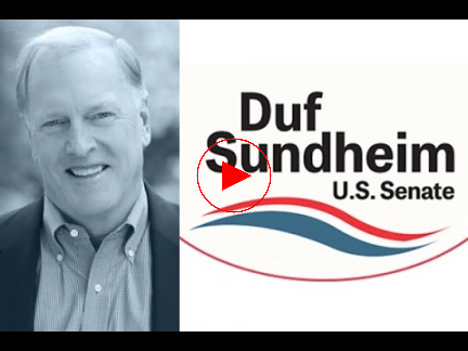 State of the Republican Party with Duf Sundheim