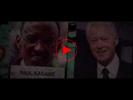 Clinton Cash – Official Movie Premiere