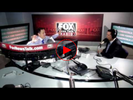 Jason Chaffetz on Kilmeade and Friends